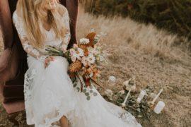 【結婚できない女性の特徴12選】幸せになりたいならあなたの言動を見直すべき!
