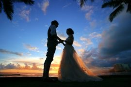 【本当に効く❤️婚活リップ10選】結婚に近づく魔法の口紅をゲットしよう♡