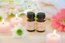 いい匂いで癒されたい!ルームフレグランスのおすすめブランドと人気の香り6選♡