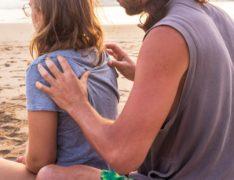 【彼氏と距離を置きたい】女性の心理とカップルにもたらす効果とは?