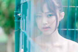 【おすすめ基礎化粧品15選】30代からの美肌を維持するスキンケア商品の選び方