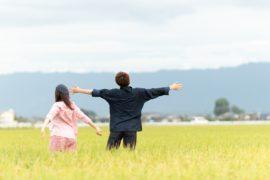 恋愛下手な人に共通する6つの特徴とは?セルフ診断チェックや克服方法も♡