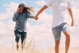 【違いは〇〇?】長く付き合うカップルと短命カップルの違いとマンネリ化しない秘訣
