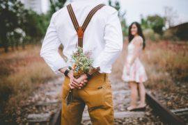 【成功のカギ】草食男子の落とし方が知りたい!10個特徴を掴んで恋愛成就♡