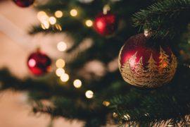 クリスマスまでにやることリスト